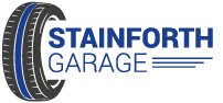 Stainforth Garage